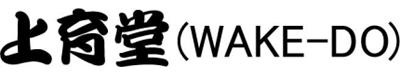logo_1Ae
